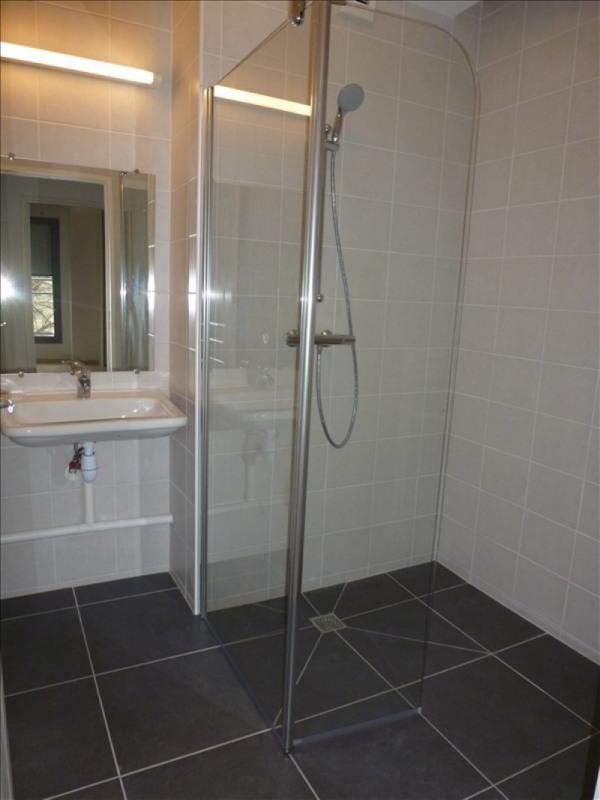 Location appartement Chatellerault 855€ CC - Photo 5