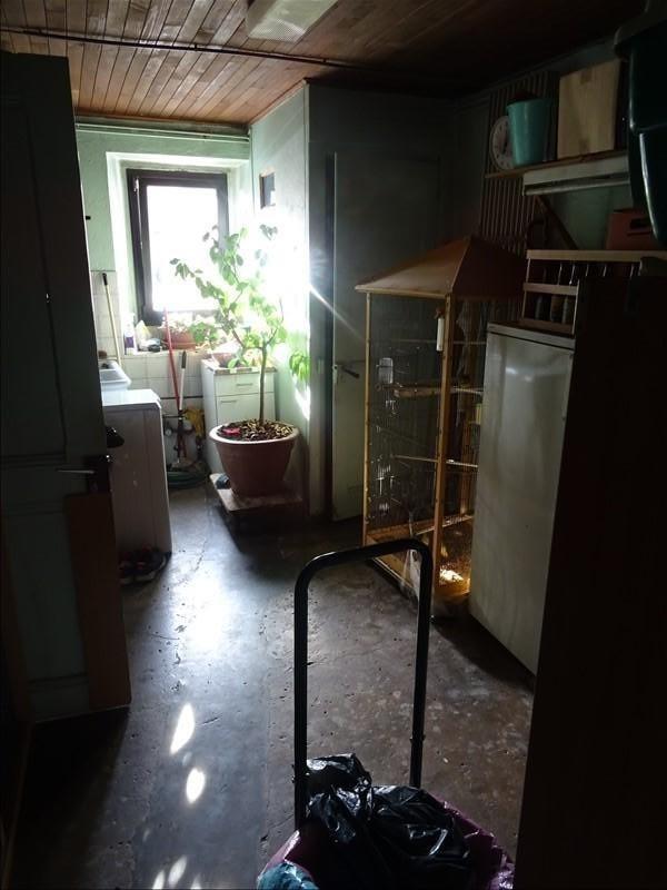 Vente maison / villa Fillinges 263000€ - Photo 5