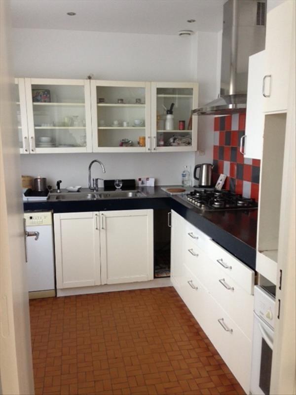 Vente maison / villa Nanterre 800000€ - Photo 6