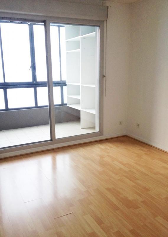 Vente appartement Lyon 7ème 345000€ - Photo 6