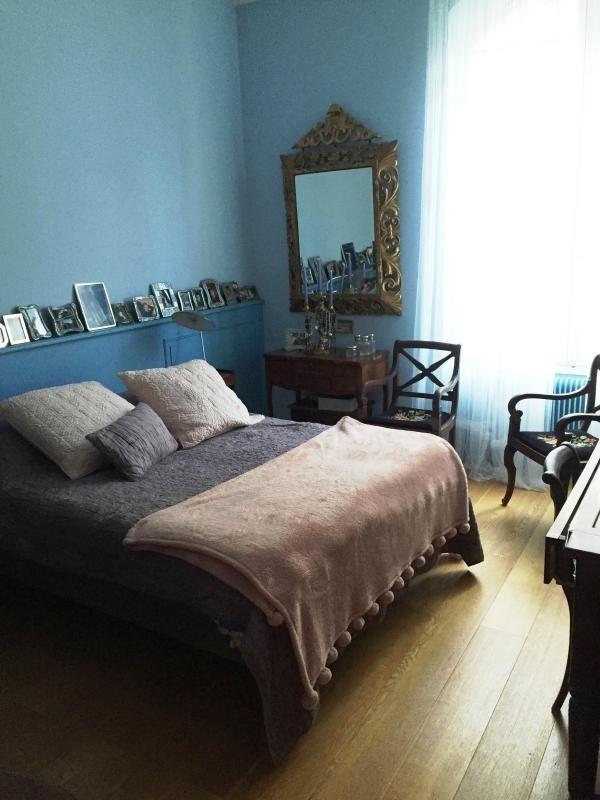 Vente appartement Bordeaux 540000€ - Photo 4