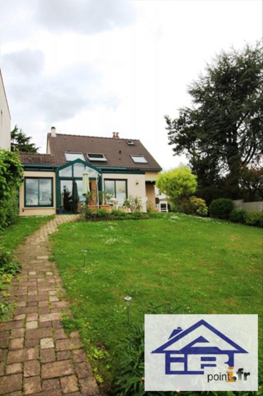 Vente maison / villa Etang la ville 720000€ - Photo 2
