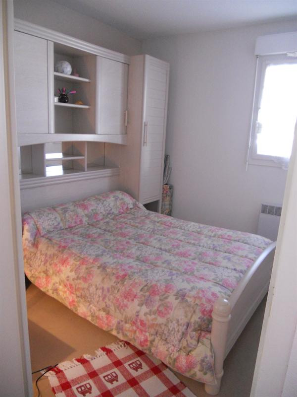 Vacation rental apartment Royan 468€ - Picture 7