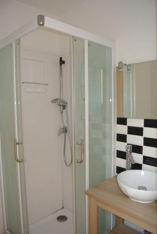 Vente appartement Libourne 90480€ - Photo 6