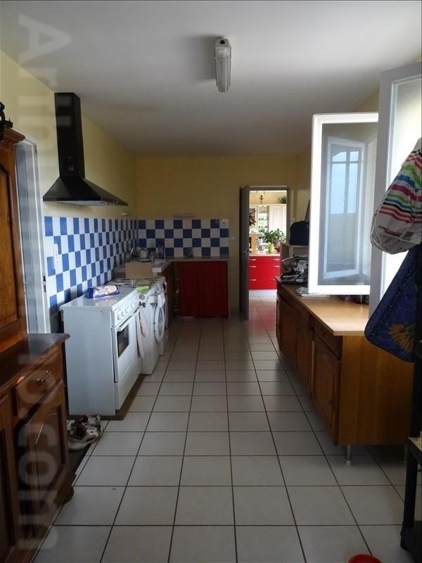 Sale house / villa Ste alvere 198000€ - Picture 9
