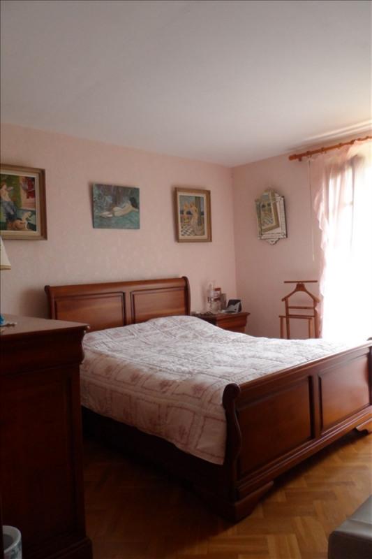 Vente maison / villa Couilly pont aux dames 452000€ - Photo 4