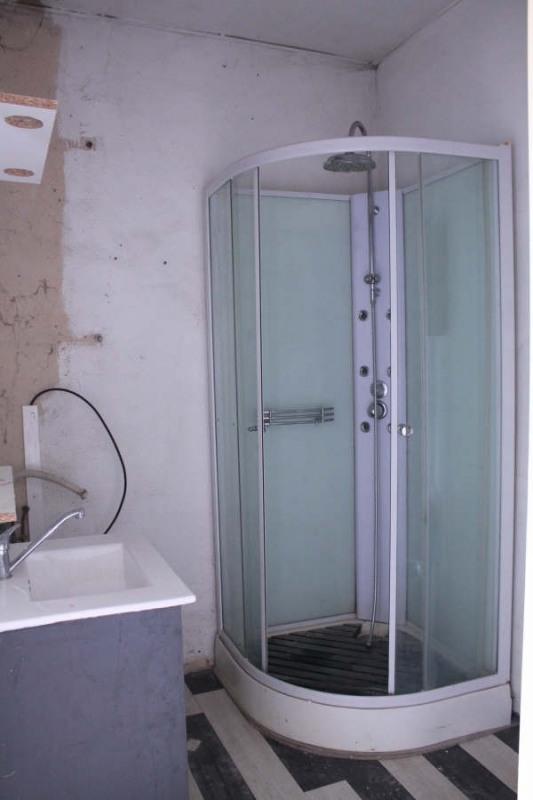 Venta  casa St ouen de mimbré 44000€ - Fotografía 2