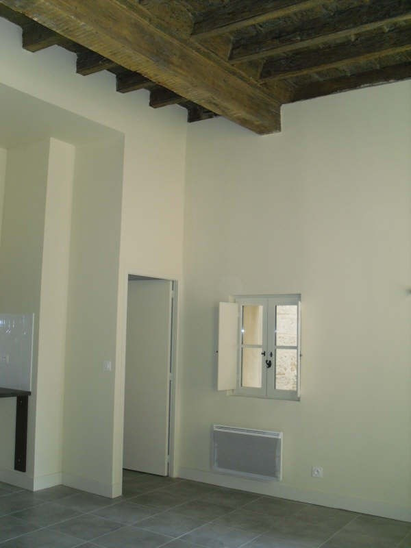 Location appartement Nimes 408€ CC - Photo 4