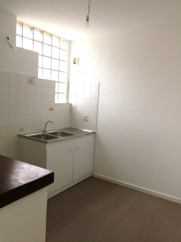 Sale apartment Toulouse 128400€ - Picture 3
