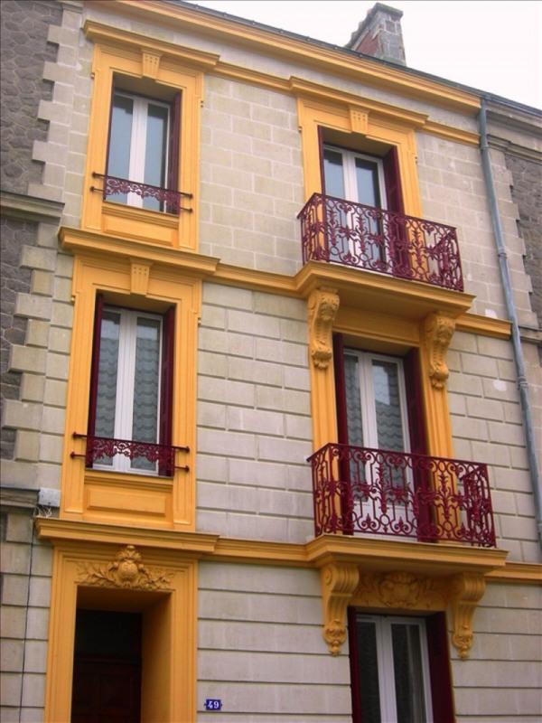 Location appartement St nazaire 445€cc - Photo 5