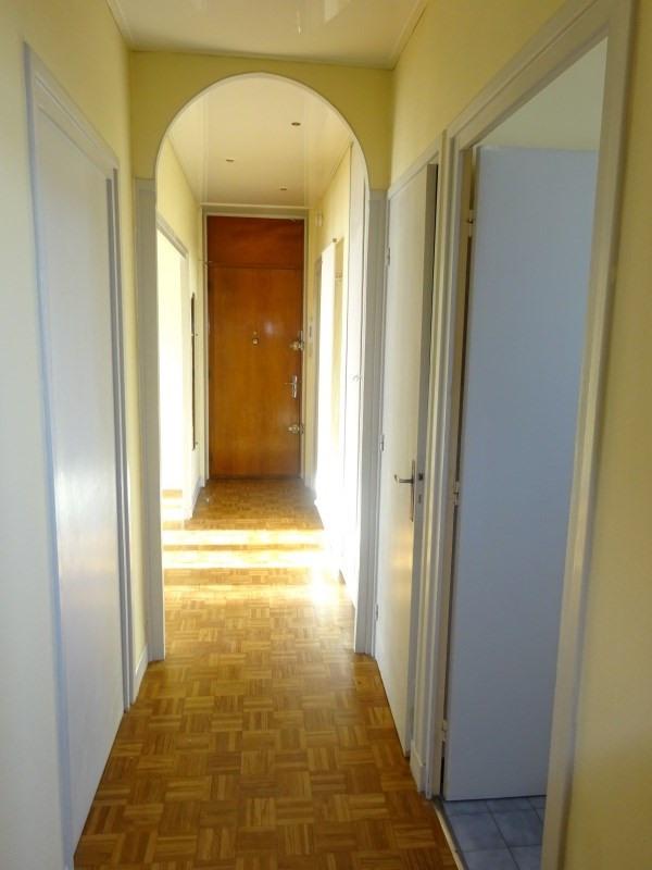 Alquiler  apartamento Oullins 620€ CC - Fotografía 4