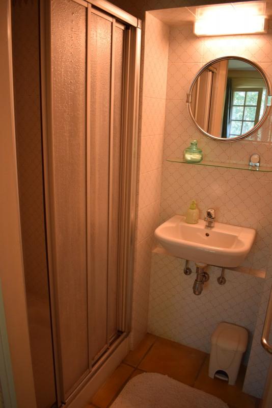 Deluxe sale house / villa Callian 749000€ - Picture 38