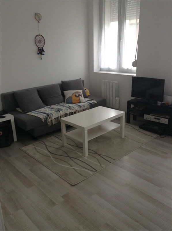 Location appartement St quentin 450€ CC - Photo 3