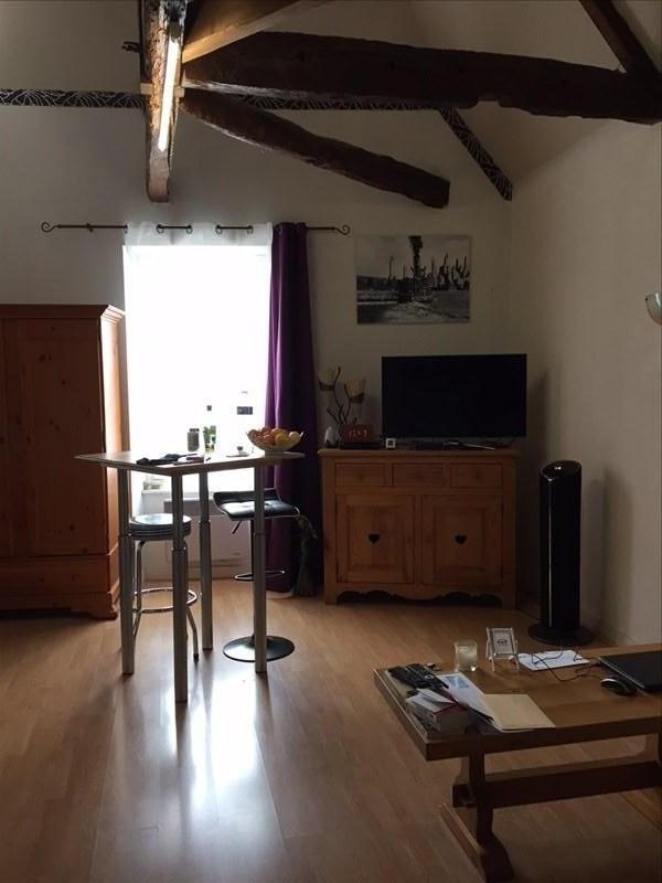 Location appartement Savenay 447€ CC - Photo 10