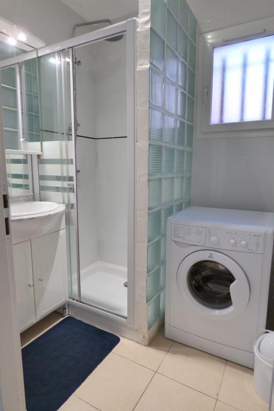Vente appartement Valras plage 217000€ - Photo 10