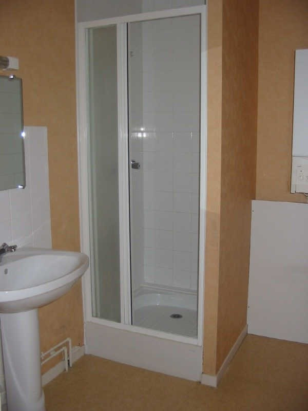 Location appartement Chatellerault 339€ CC - Photo 3