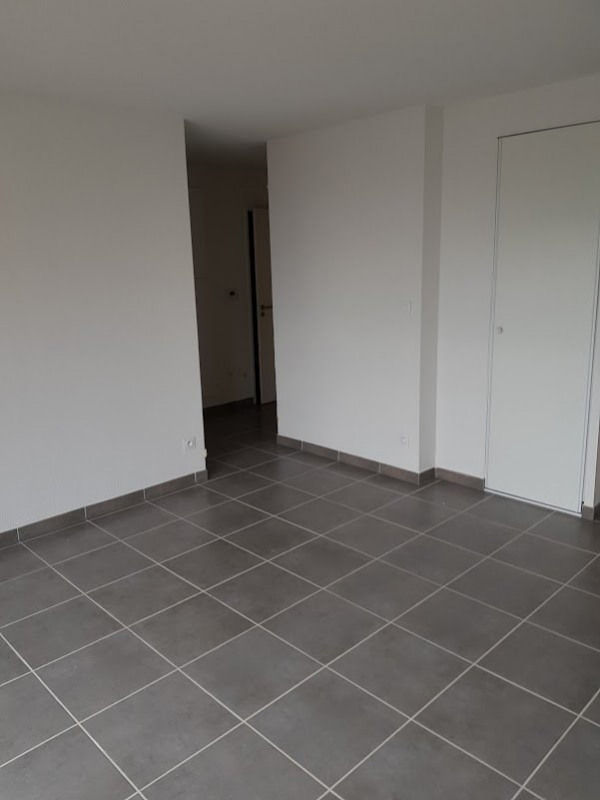Location appartement Castanet tolosan 555€ CC - Photo 4
