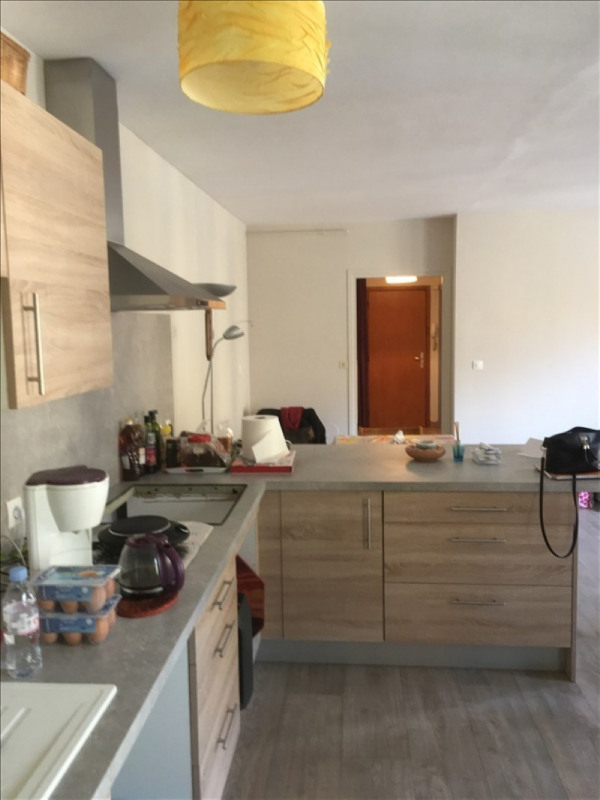 Vente appartement Tournon-sur-rhone 140 000€ - Photo 3