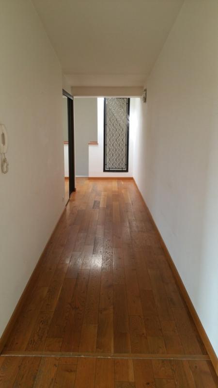 Sale apartment Ajaccio 540000€ - Picture 6
