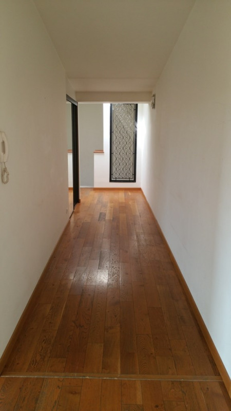 Vente appartement Ajaccio 540000€ - Photo 6