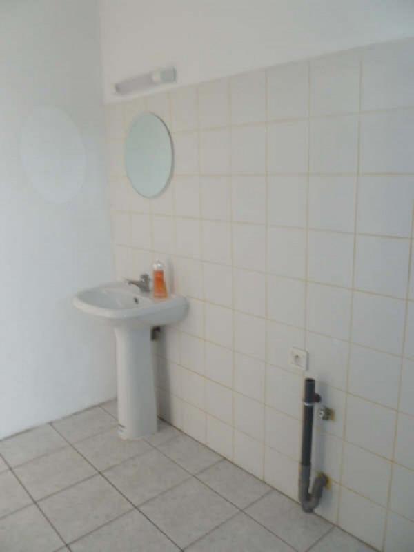 Alquiler  apartamento Ste anne 570€ CC - Fotografía 6