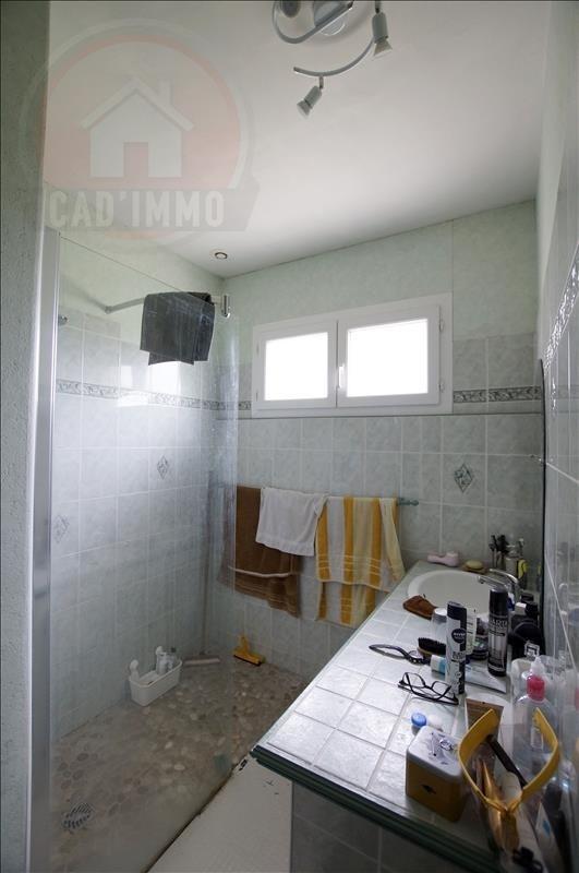 Sale house / villa Faux 120000€ - Picture 9