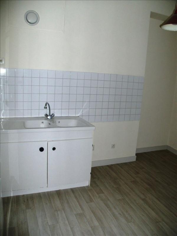 Vente appartement Perigueux 47000€ - Photo 4