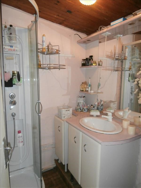 Vente immeuble Manosque 142 000€ - Photo 4
