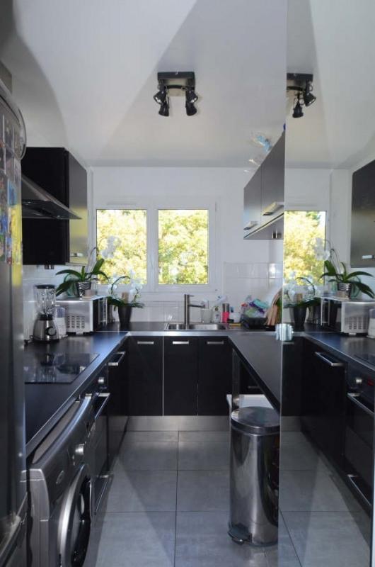 Revenda apartamento Bois d arcy 218000€ - Fotografia 3