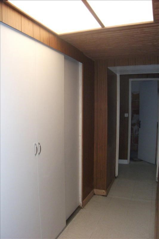 Sale house / villa Primelin 89250€ - Picture 6
