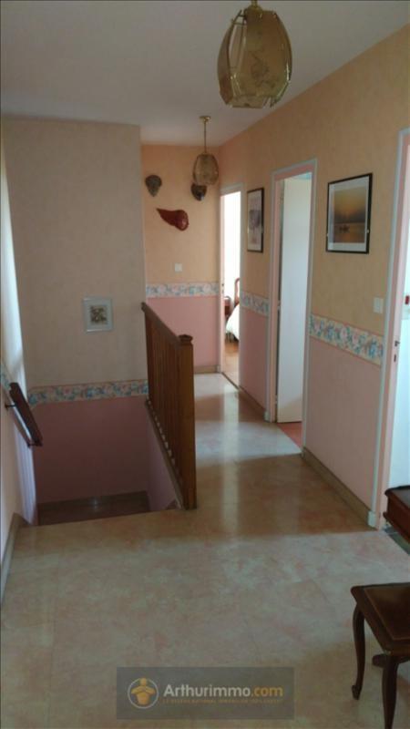 Sale house / villa Bourg en bresse 210000€ - Picture 3