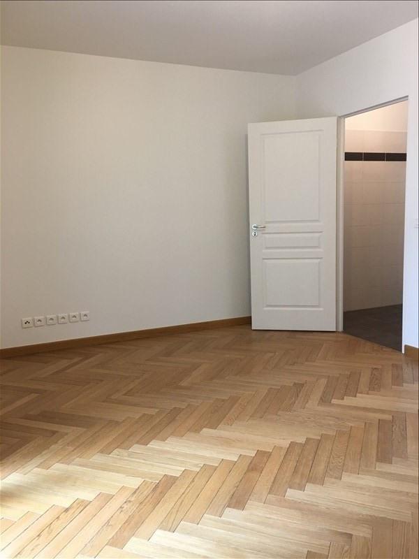 Alquiler  apartamento Villetaneuse 921€ CC - Fotografía 2