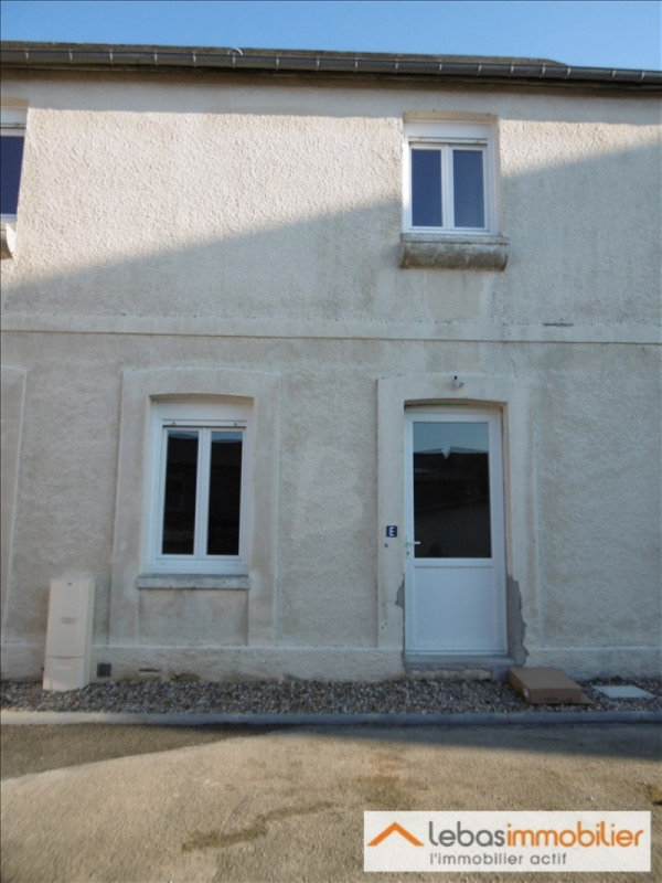 Location maison / villa Yvetot 400€ CC - Photo 6