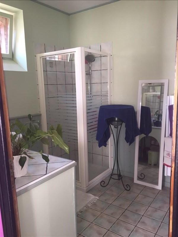 Vente maison / villa Arles sur tech 159900€ - Photo 7