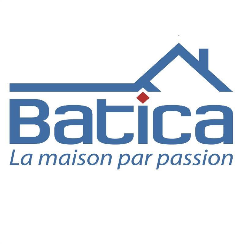 Maison  5 pièces + Terrain 529 m² Yvrac par BATICA