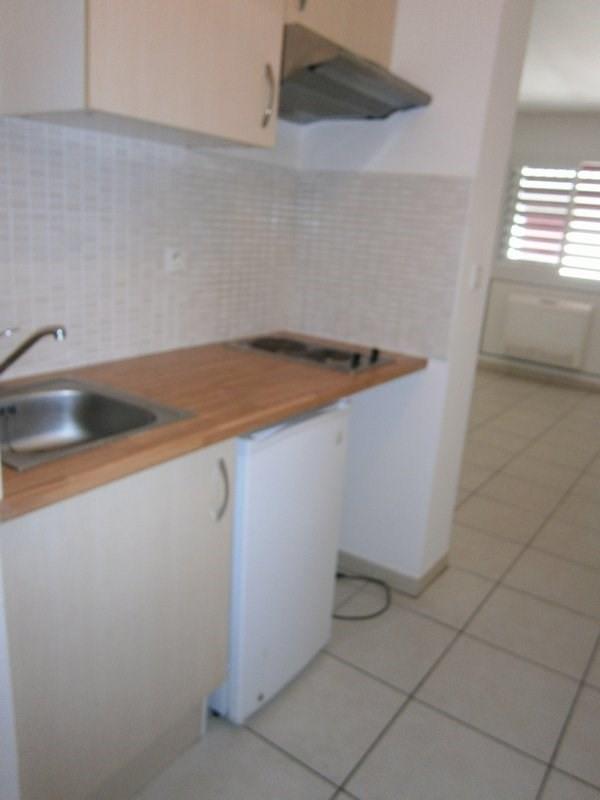 Location appartement St denis 300€ CC - Photo 3