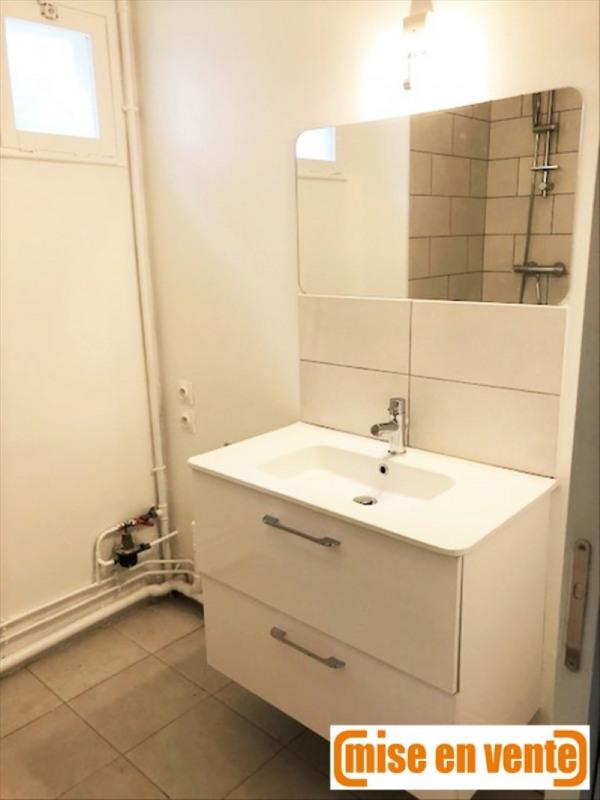 Продажa квартирa Bry sur marne 262000€ - Фото 5