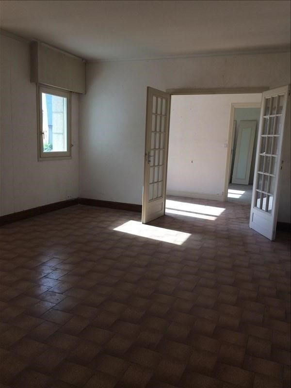 Sale house / villa Auray 323 640€ - Picture 5