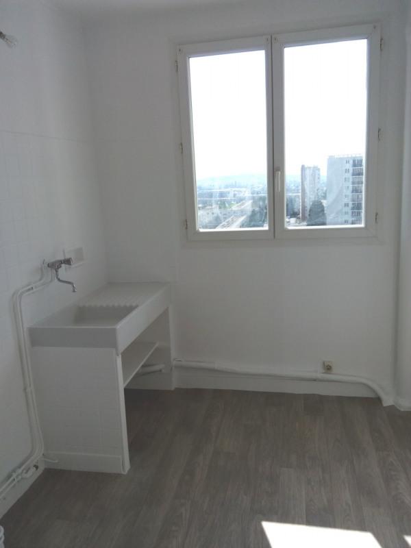 Rental apartment Eaubonne 795€ CC - Picture 3