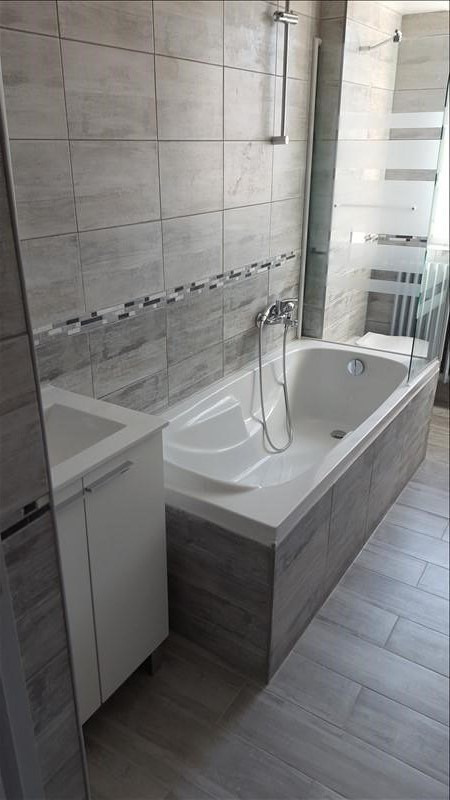 Location appartement St quentin 450€ +CH - Photo 3