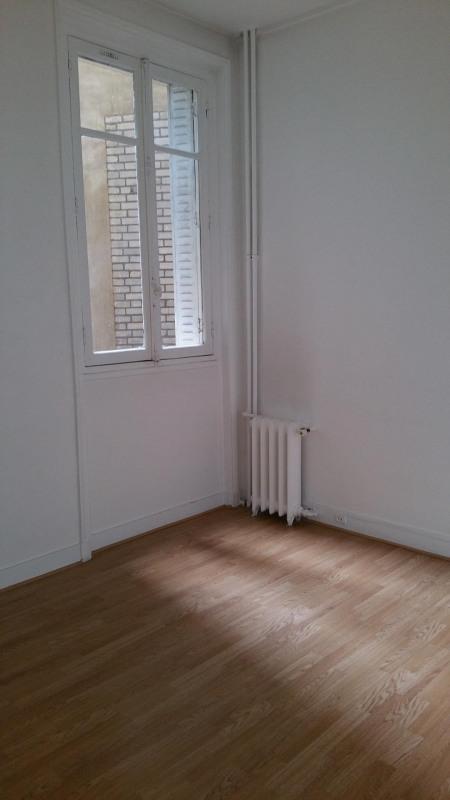 Alquiler  apartamento Paris 16ème 4010€ CC - Fotografía 6