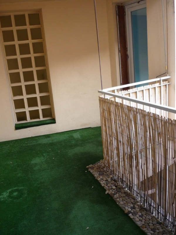 Vente appartement Manosque 154000€ - Photo 7