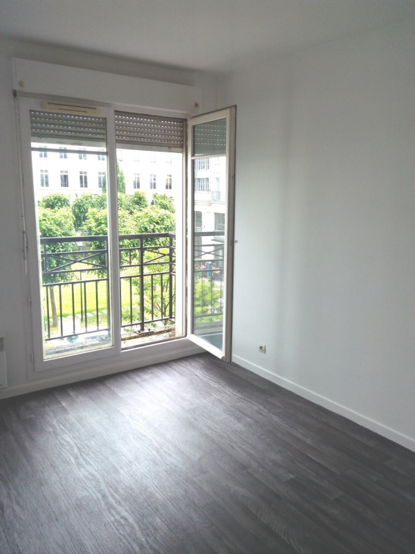 Location appartement Chessy 1 190€ CC - Photo 8