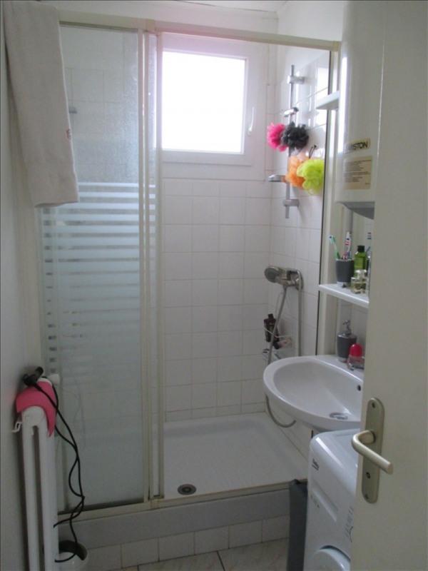 Lijfrente  appartement Livron sur drome 84800€ - Foto 7