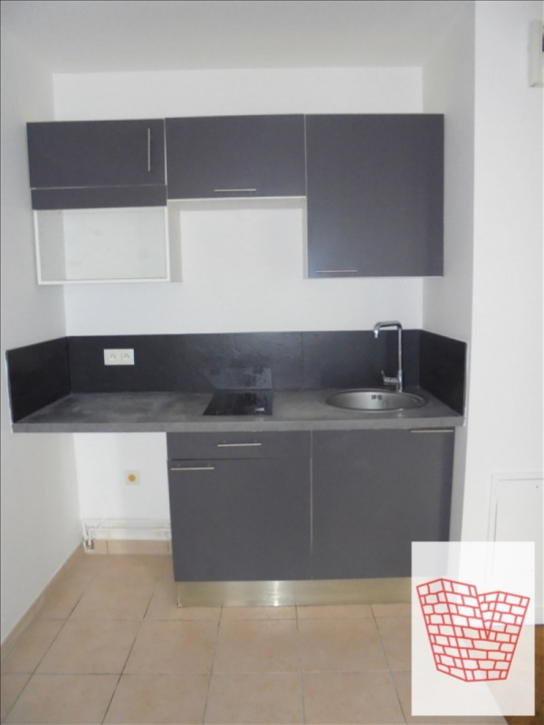 Sale apartment Bois colombes 205 000€ - Picture 3