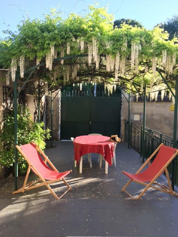Vente maison / villa Veneux les sablons 395000€ - Photo 7