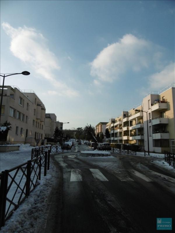 Location appartement Chatenay malabry 1263€ CC - Photo 7