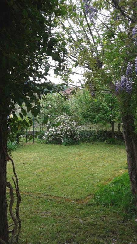 Vente maison / villa Vinay 228000€ - Photo 10