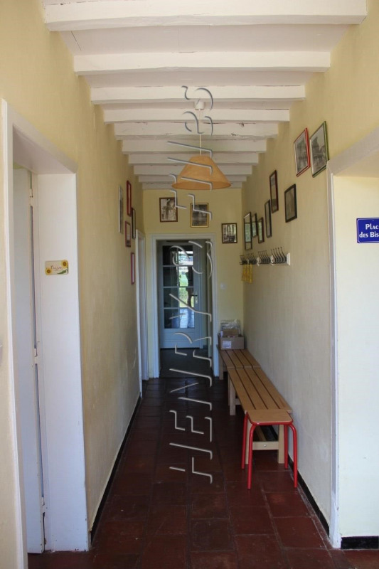 Vente maison / villa Samatan 265000€ - Photo 28