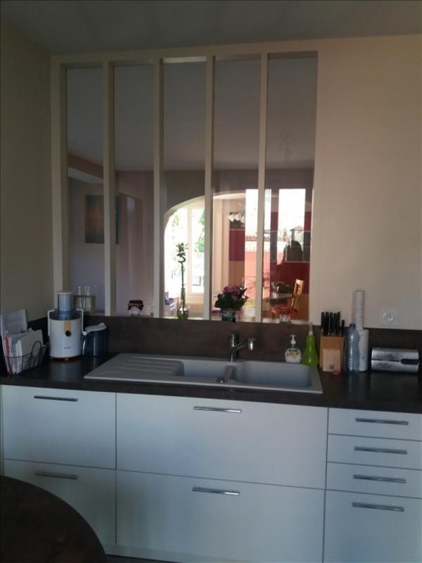 Vente maison / villa Le perray en yvelines 449000€ - Photo 6